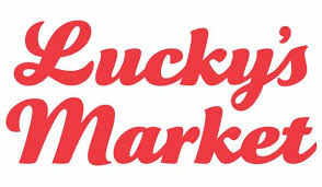Lucky's Market – Plantation