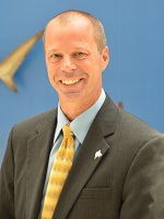 Bill Conrad