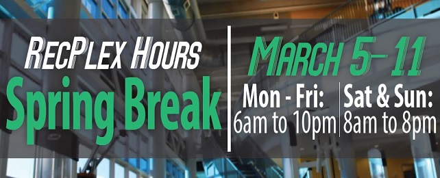 spring-break-hours