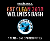 wellnessbash-eat.clean.2018.jpg