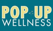 wellnessevent-popup.jpg